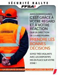 20131025091447 securite rallye visuel 2014 a4 hd commissaires 01