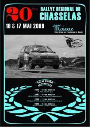 affiche Rallye du chasselas 2009.jpg