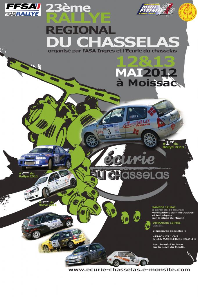 affiche-rallye-chasselas-2012-1.jpg
