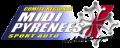 logo-comite-midi-pyrenee.png