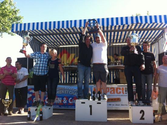podium-chasselas-2012.jpg